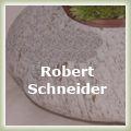 Robert Schneider, Art Advent Verein Divina Art