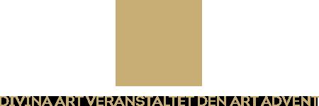 Logo Hand mit Textzeile 450x150px_dt_gold