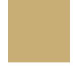 Logo-Hand-mit-Textzeile-sticky