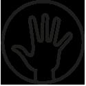 Logo_hand_schwarz