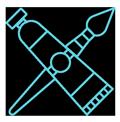 Icon_04_hellblau_Linien-1,5pt_120px