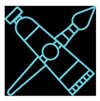 Icon_04_hellblau_Linien-1,5pt_200px