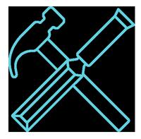 Icon_05_hellblau_Linien-1,5pt_200px