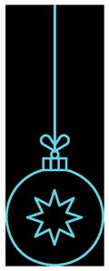 Icon_12_hellblau_Linien-1,5pt_120px