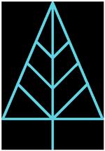 Icon_15_hellblau_Linien-1,5pt_150px