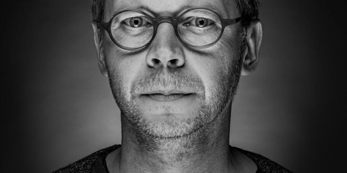 Thomas Kaestenbauer, Fine Art Photographer