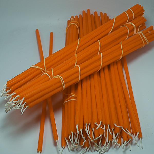 Staberln Orange
